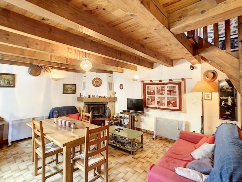 Maison, 55 m² Situé…