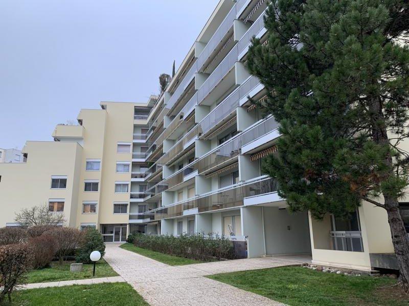 Appartement, 91 m² Dans …