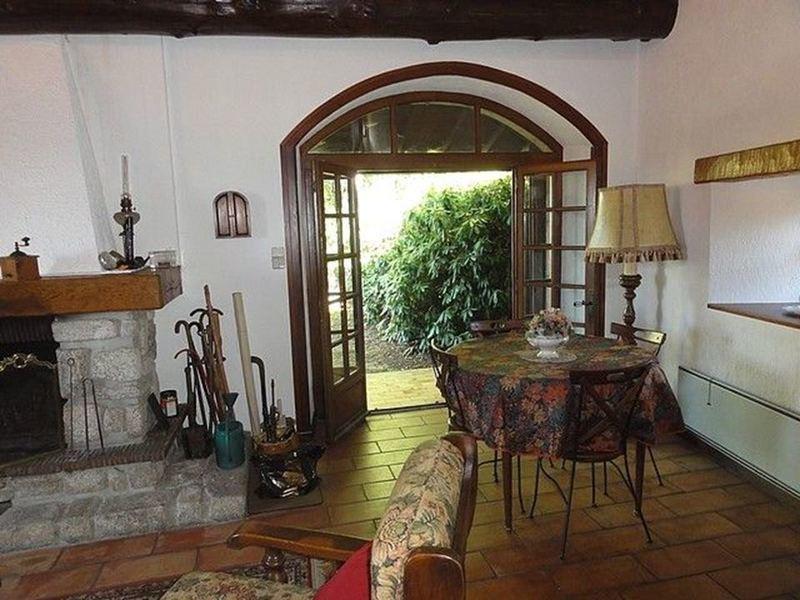 Maison, 112 m² St Ro…
