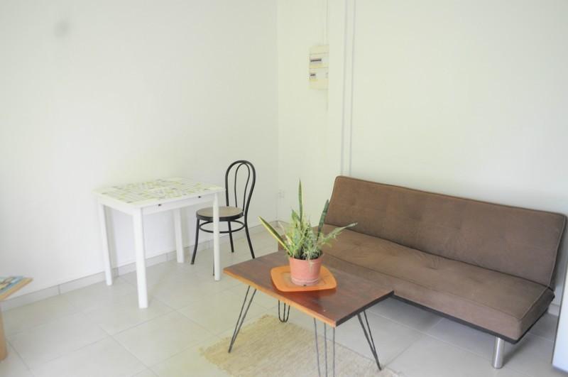 Appartement, 32 m² Bel a…