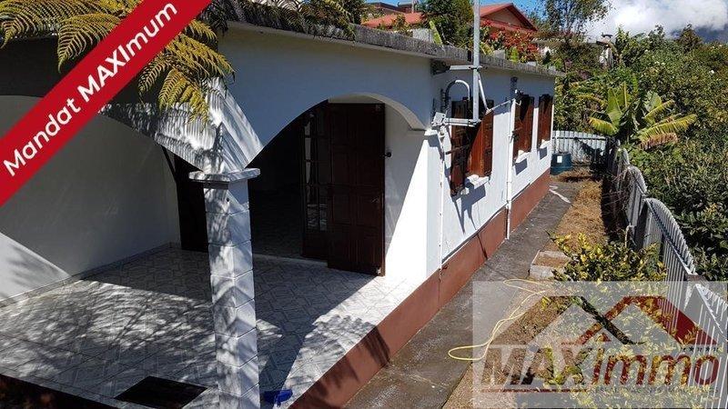 Maison, 130 m² MAXIm…