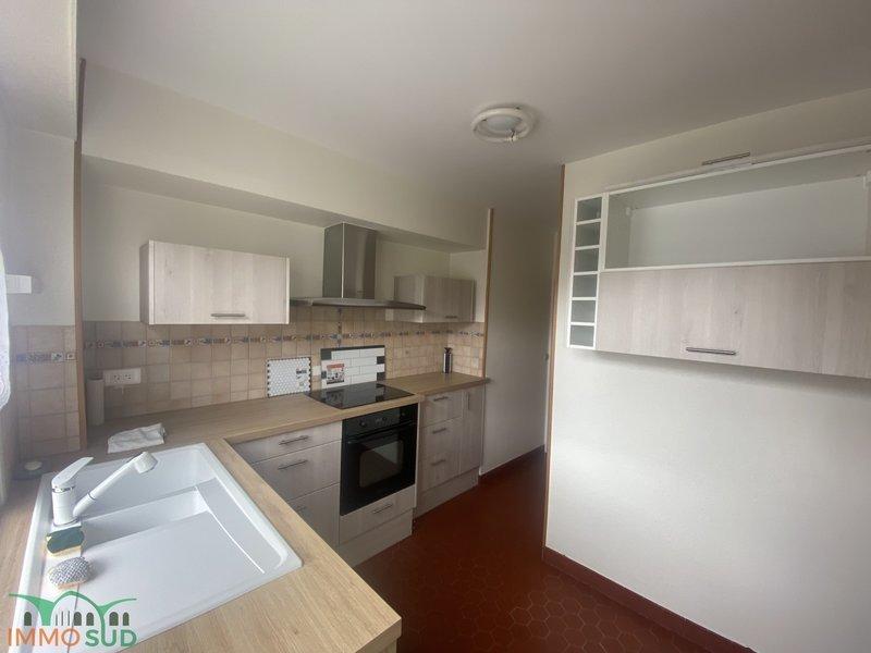 Appartement, 109 m² Appar…