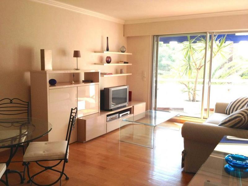 Appartement, 50 m² Econo…