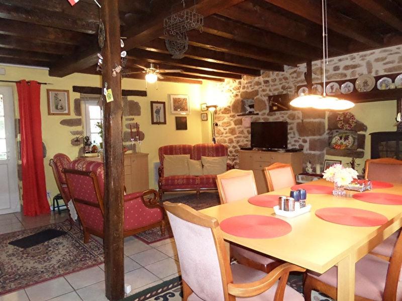 Maison, 125 m² Belle…