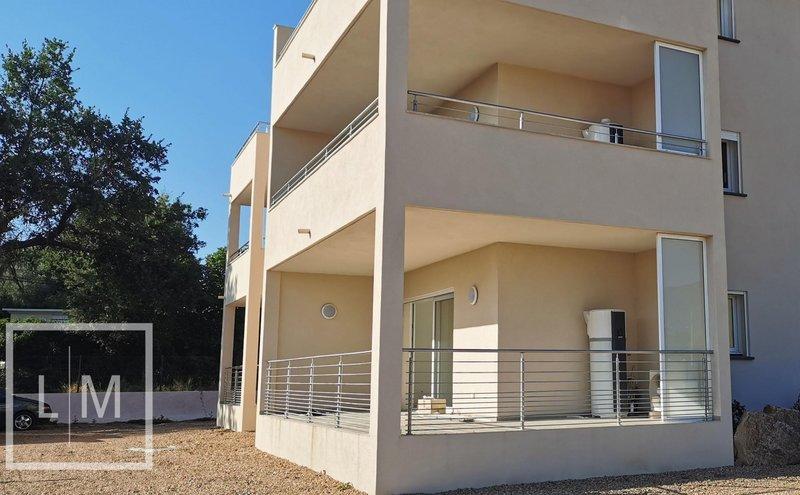 Appartement, 71,4 m² Nous …