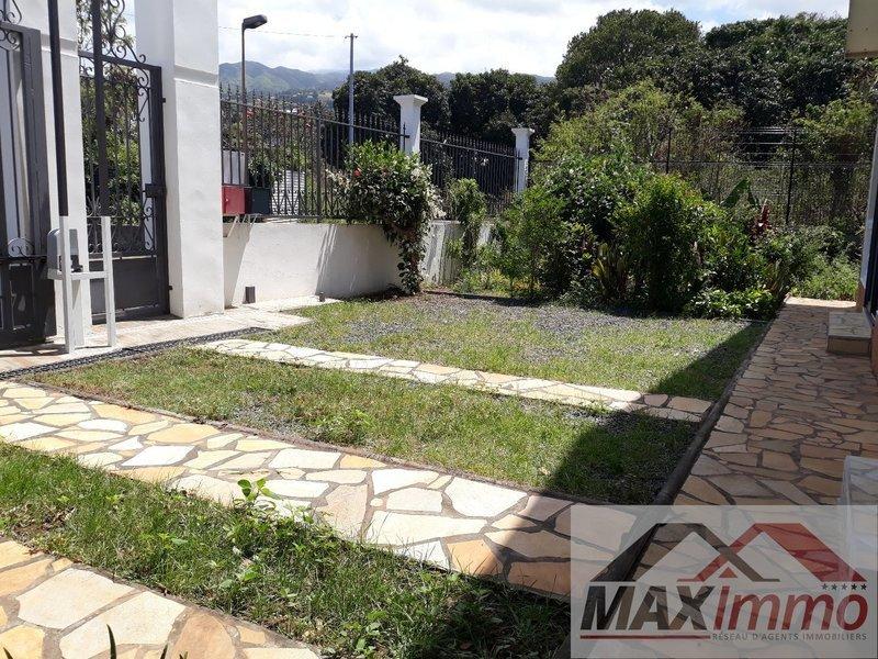 Maison, 133 m² MAXIm…