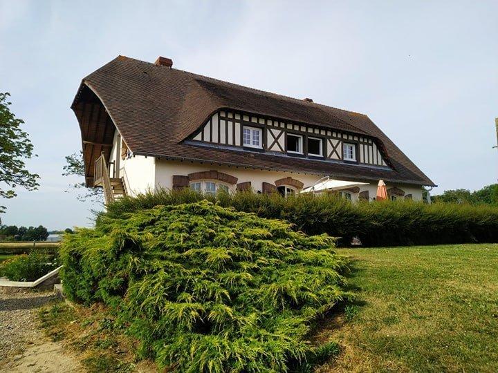 Maison, 150 m² A l'a…