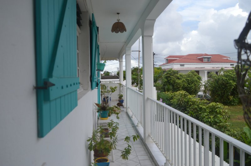 Maison, 200 m² Dans …