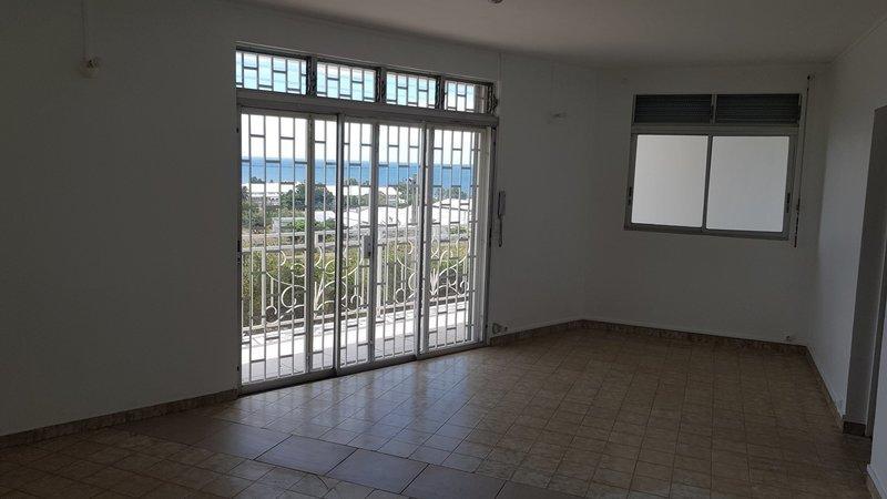 Appartement, 95 m² Insta…