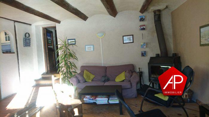 Appartement, 150 m² Vous …