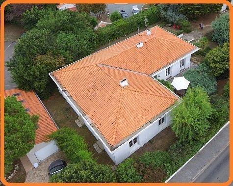 Maison, 200 m² Très …