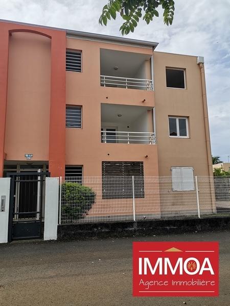 Appartement, 65,25 m² Situé…