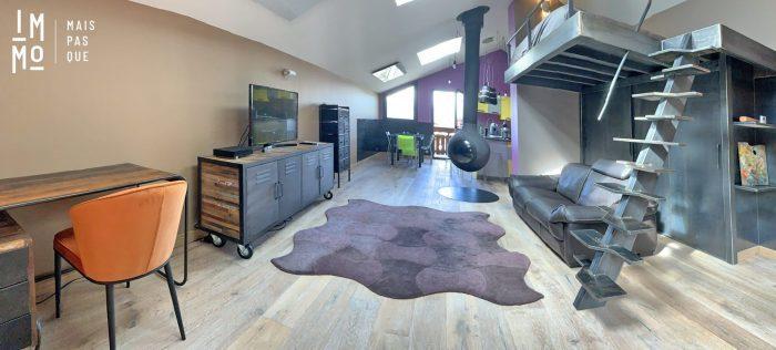 Maison, 300 m² ****E…
