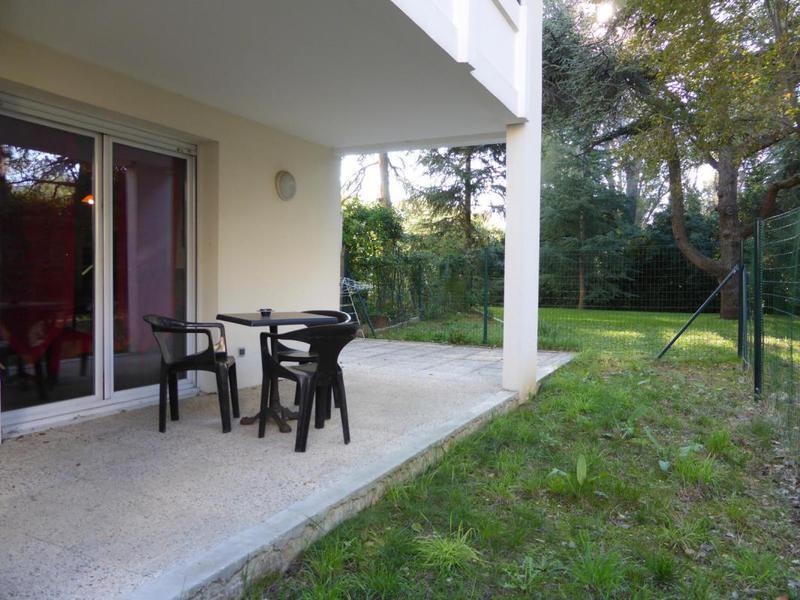 Appartement, 50 m² Montp…