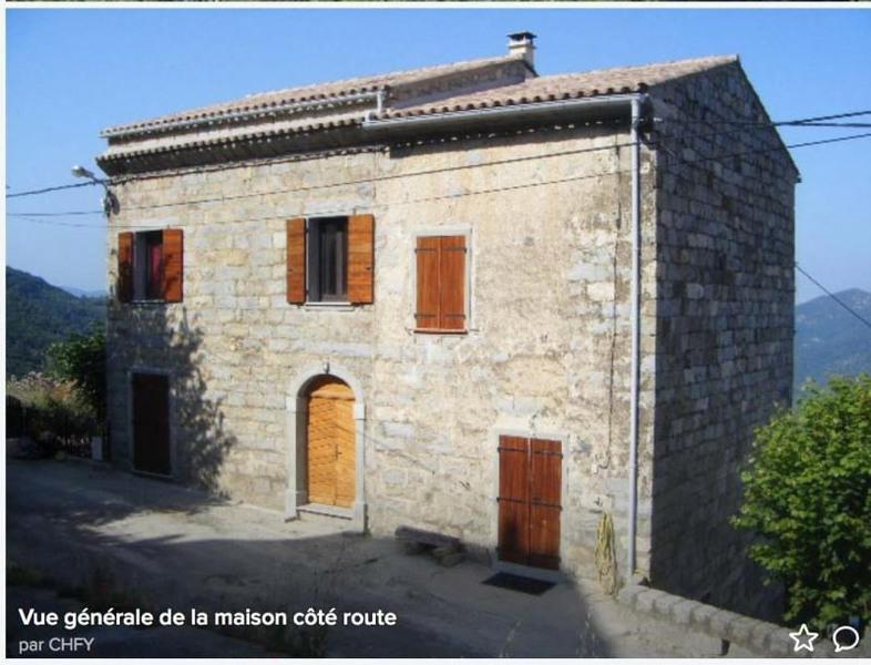 Maison, 140 m² A la …