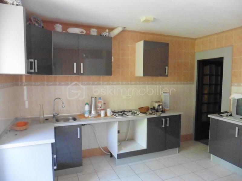 Appartement, 96 m² Appar…