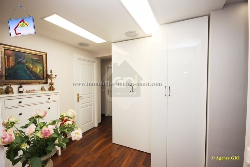 Appartement, 67 m² REF 2…