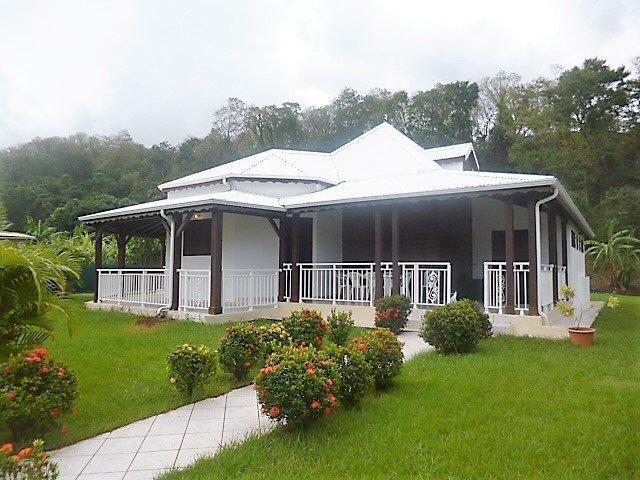 Maison, 148 m² A 3 m…