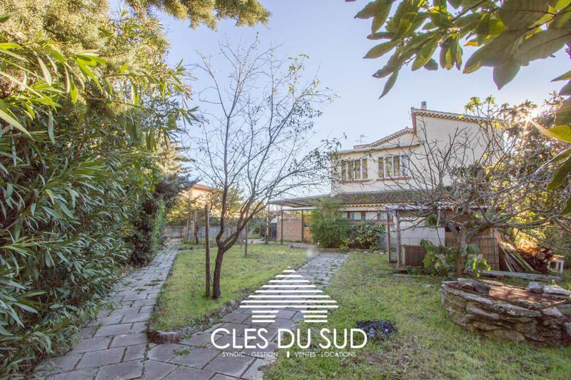 Maison, 220 m² Vente…