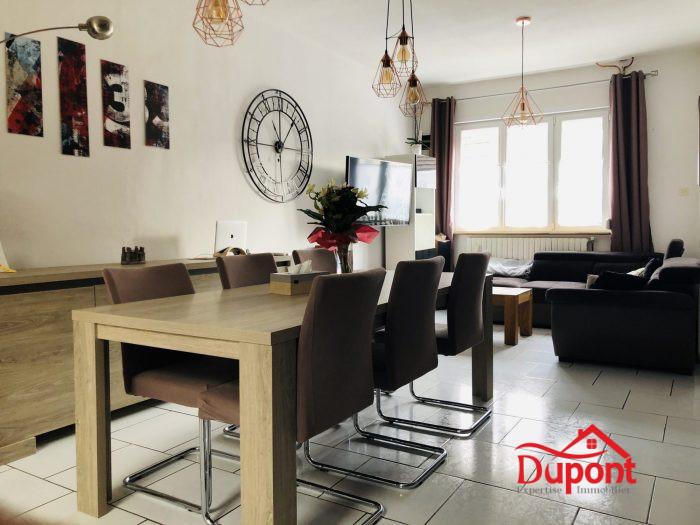 Maison, 135 m² En Ex…