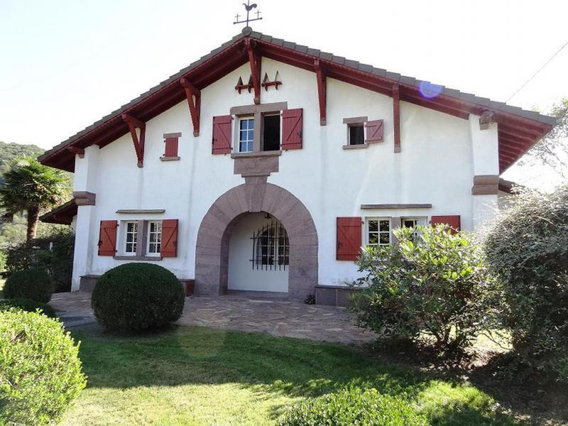 Maison, 175 m² 64130…