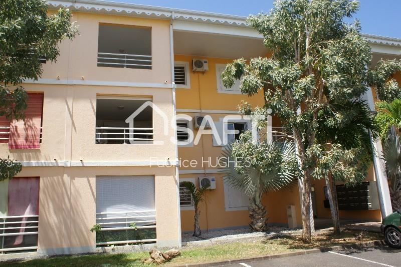 Appartement, 40 m² Sur l…
