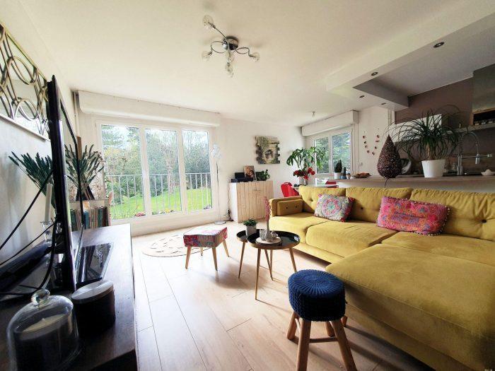 Appartement, 70 m² .la p…
