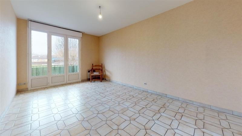 Appartement, 42,69 m² APPAR…