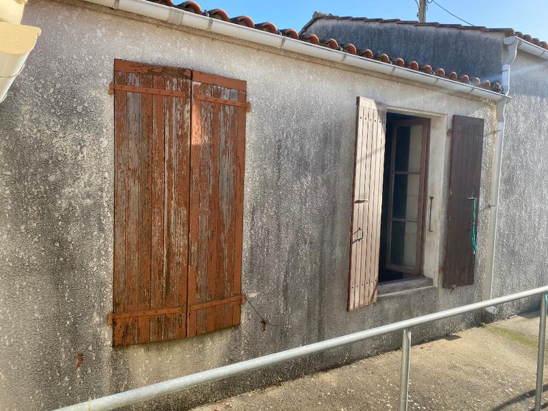 Maison, 64 m² Côte …