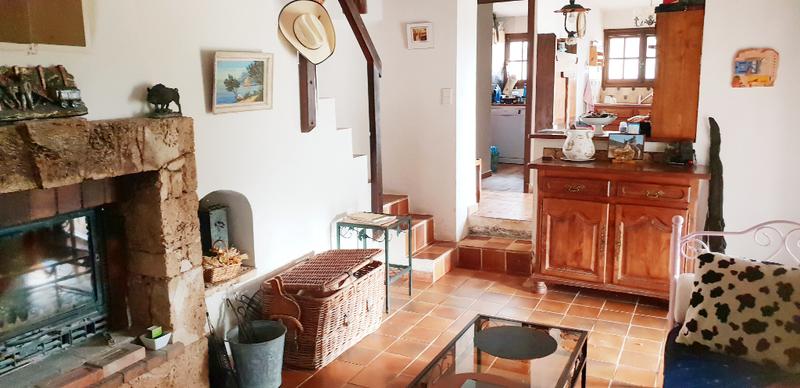 Maison, 120 m² Votre…