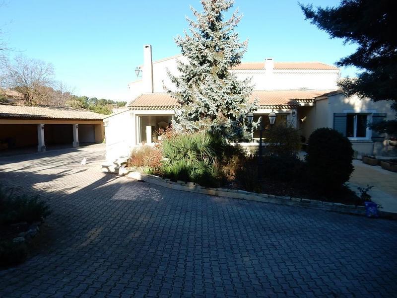 Maison, 170 m² Fiche…