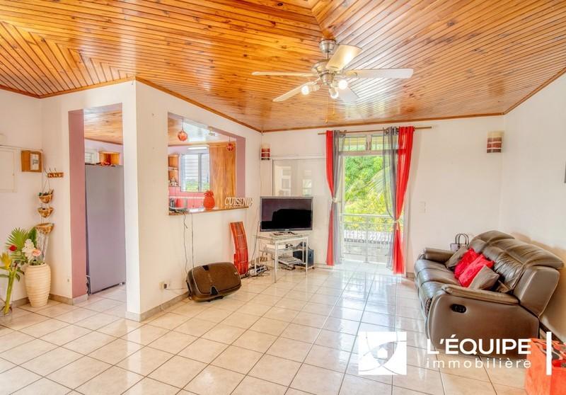 Maison, 168 m² L'Equ…