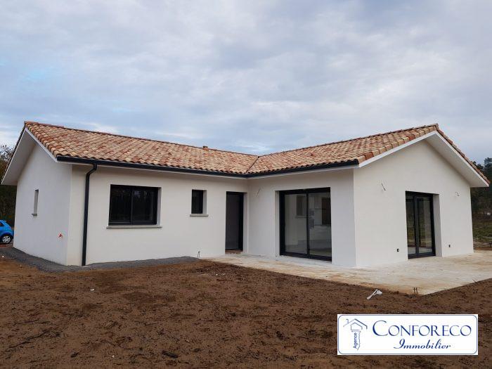 Maison, 131 m² Rare …