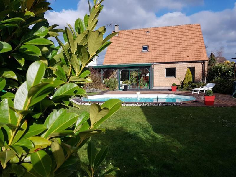 Maison, 150 m² Proch…