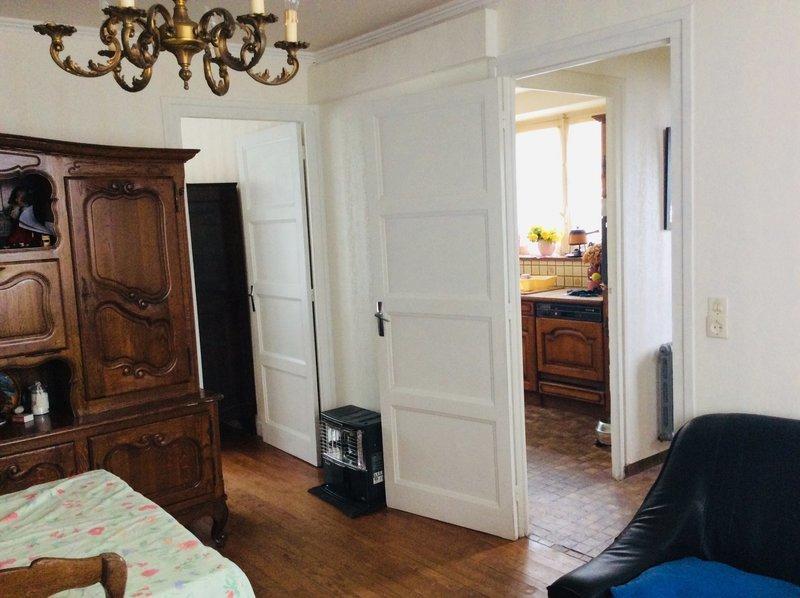 Maison, 78 m² EXCLU…
