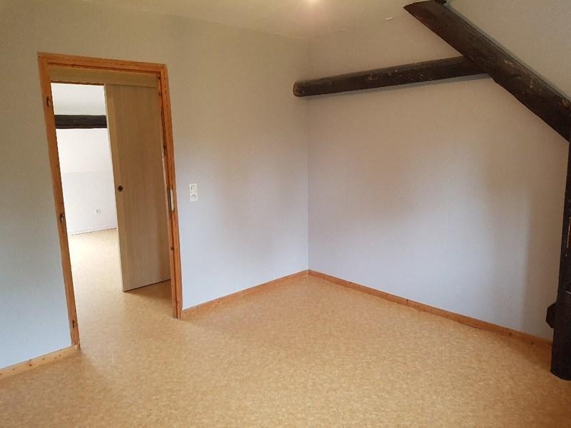 Appartement, 70 m² Au de…
