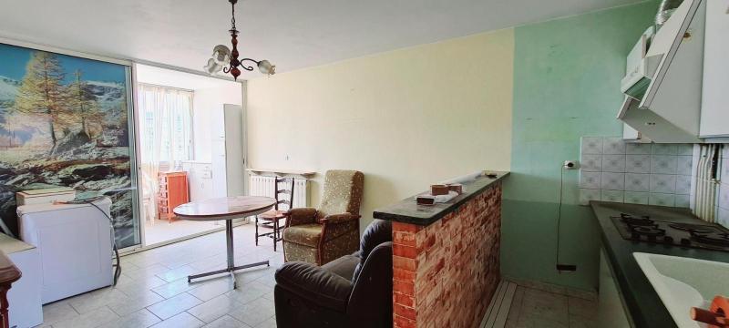 Appartement, 36 m² Rive …