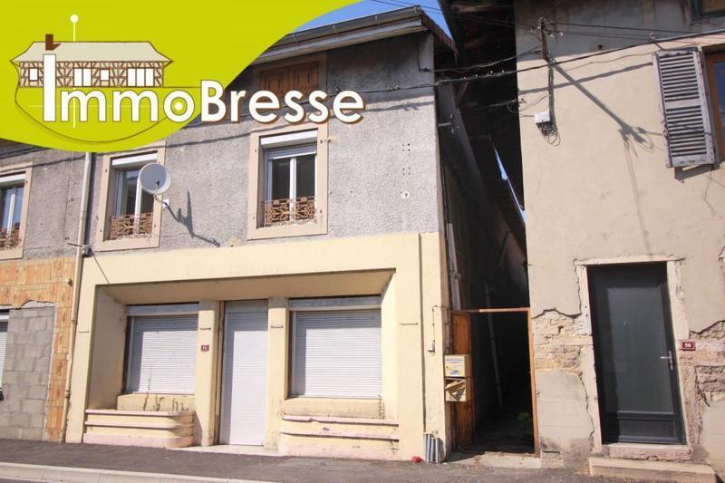 Appartement, 110 m² Saint…