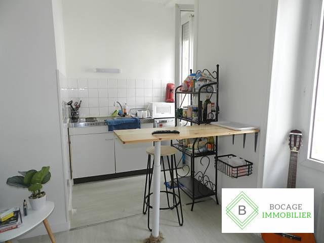 Immeuble, 99 m² Immeu…