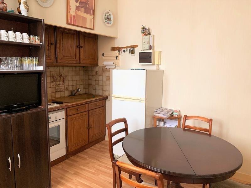 Appartement, 23 m² Rueil…