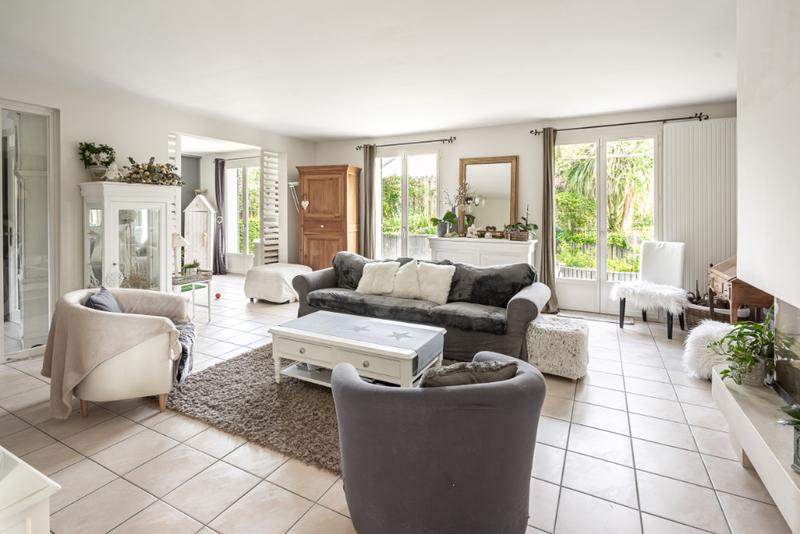 Maison, 230 m² Carol…
