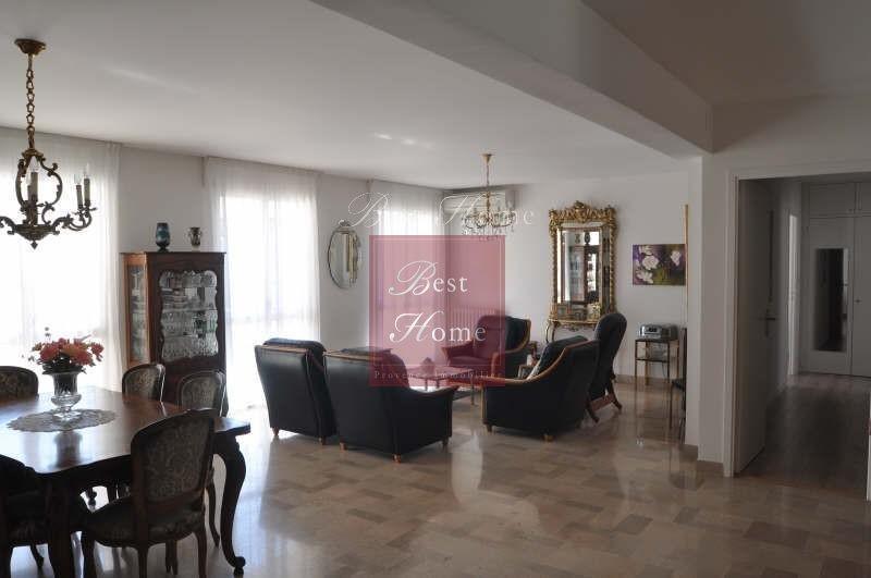 Appartement, 111 m² Locat…