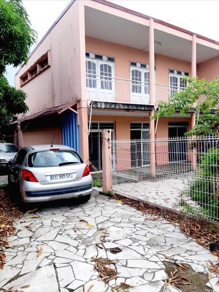 Maison, 211 m² Pas d…