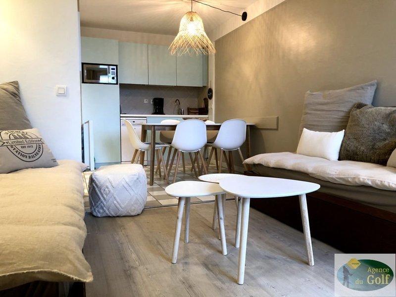 Appartement, 41 m² Super…