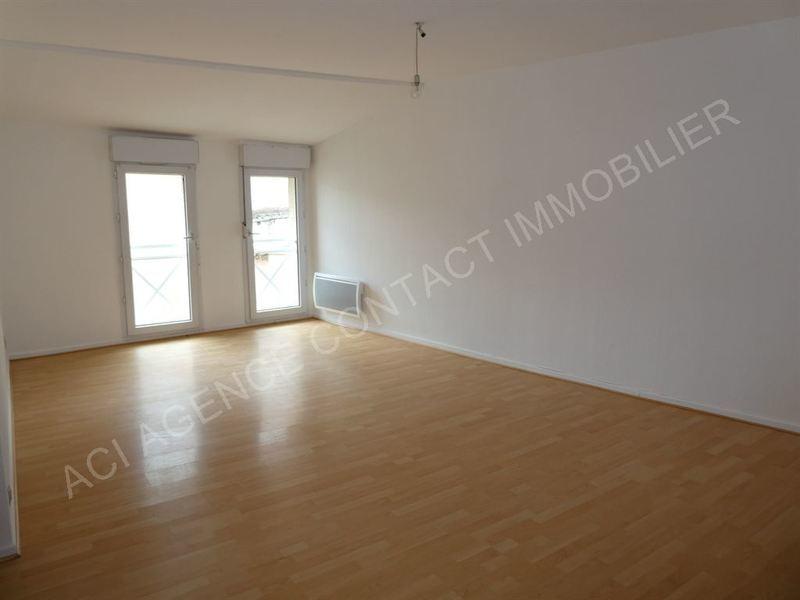 Appartement, 60,1 m² Mont …