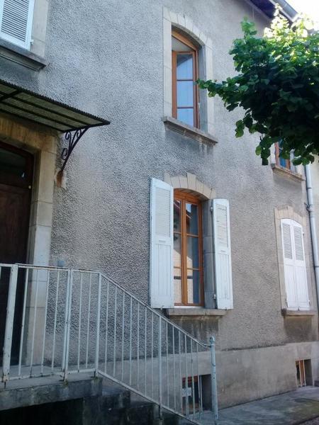 Appartement, 100 m² Belle…