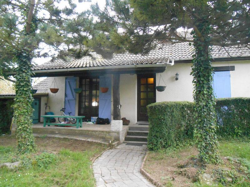 Maison, 154 m² Proch…