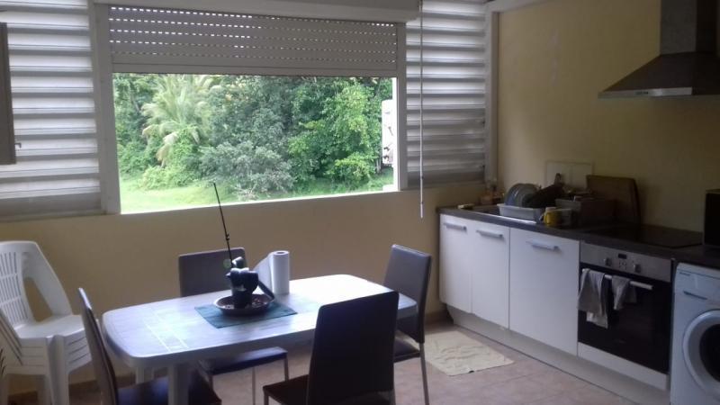 Appartement, 36,54 m² A SAI…