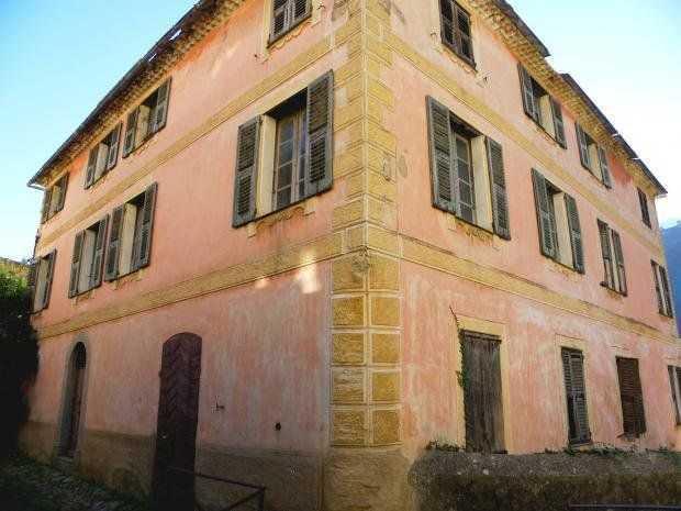 Maison, 550 m² Au co…