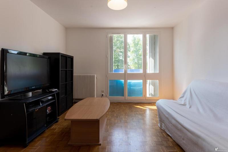 Appartement, 45 m² RARE …